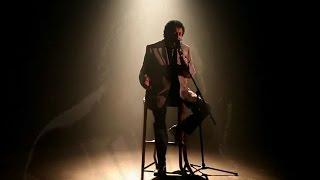 Müslüm Gürses  - Tanri istemezse Video
