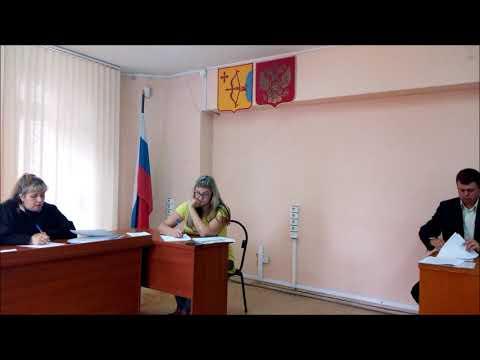 Мировой суд, судья вызывающий уважение, эталон судебной системы ч  5 юрист Вадим Видякин