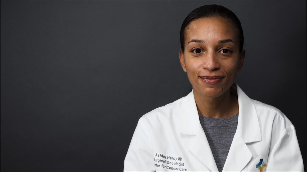 Goshen Health | Goshen Center for Cancer Care | Unlike