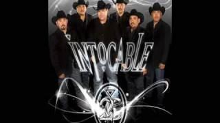Intocable - Estoy enamorado