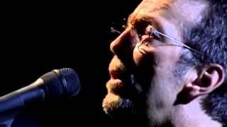 Eric Clapton/Katie Kissoon - Wonderful Tonight
