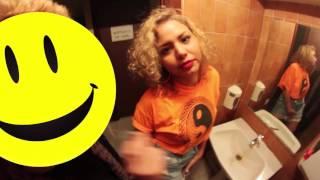Смотреть клип Ms Nina - Pastillas