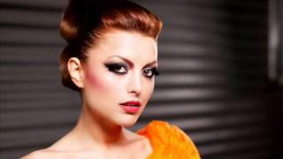 Elena Gheorghe Disco Romancing