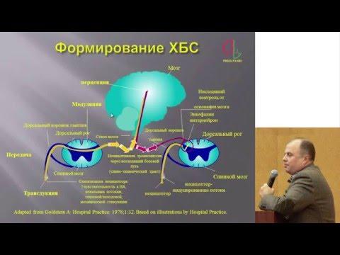 Хронический гастродуоденит, стадия обострения. Дискенезия