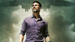 Akshay Kumar new new movie 2019 in Hindi full movie HD