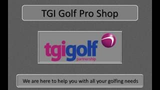 TGI Pro Shop Instore Screen 3(, 2016-11-15T16:58:17.000Z)