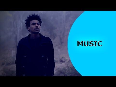 Ella TV - Temesgen Berhane -Tewaf L'bi -New Eritrean Music 2018 ( Official Music Video )
