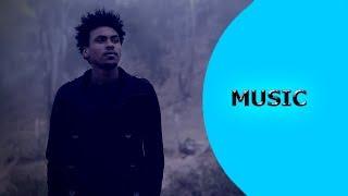 Ella TV - Temesgen Berhane -  Tewaf L'bi -  New Eritrean Music 2018 ( Official Music Video )
