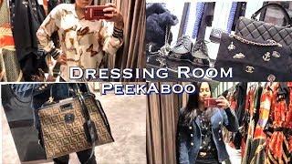 Baixar Come Luxury & Zara Shopping with Size 12 Zara Try On