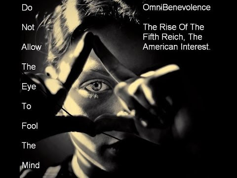 OmniBenevolence - 7. Synthetic Heaven [ Album ] The Rise of the Fifth Reich? The American Interest