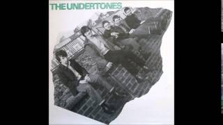 Billy's Third - The Undertones