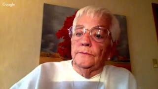 (p1) Epigenetics of Racism with Jane Elliott