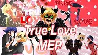 Video Miraculous Ladybug {True Love} Full MEP download MP3, 3GP, MP4, WEBM, AVI, FLV Februari 2018