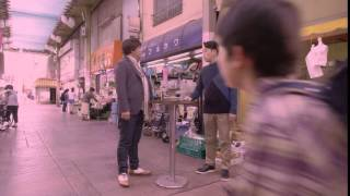 マ・マーのおいしい新提案!衝撃のうまさの冷凍パスタ『弾む生パスタ』...