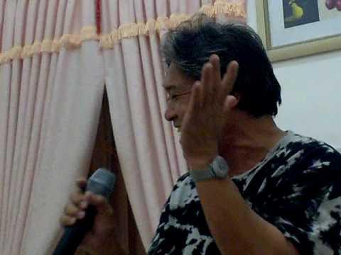 Karaoke Kings 04.mp4