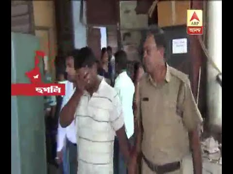 Life imprisonment Wife , son and Daughter in law on Hooghly old man murder case
