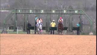 1  C  Rodeo Durango y C  Gavilanes