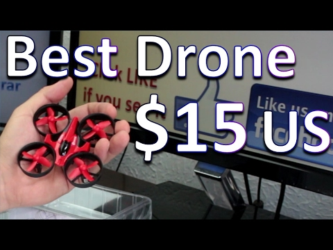 Best Cheap Mini Drone For Beginners 2017 Best Drone Under 20