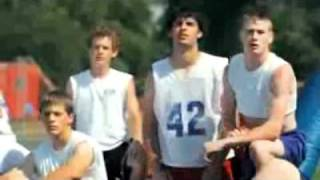 Facing the Giants Movie Full