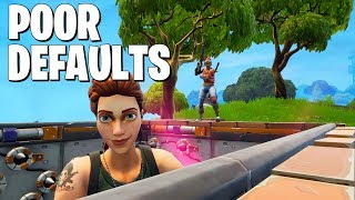 The *BEST* Solo VS Squad Fortnite Player? (30 Bombs Every Day)