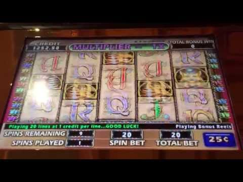 cleopatra slot machine cheat