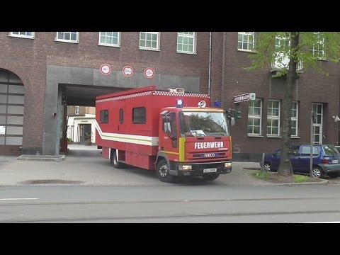 [feuer-in-u-bahnstation-am-hauptbahnhof]-einsatzfahrten-der-feuerwehr-düsseldorf-am-26.04.2015