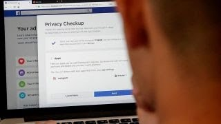 Download Video Facebook says 50 million users affected by security breach MP3 3GP MP4