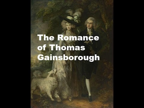 The Romance of  Gainsborough
