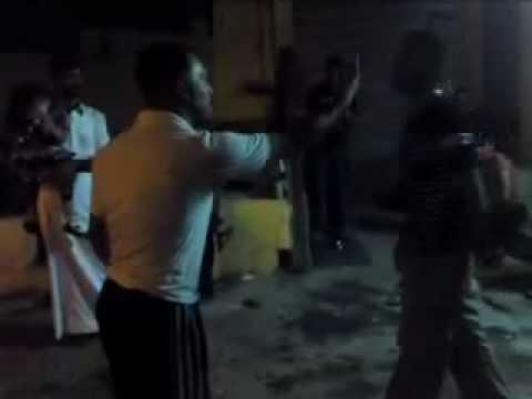 سعوديين يطقطقون على اجانب في ببجي