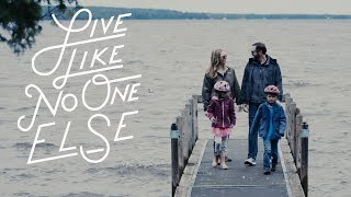 Living Like No One Else After Cancer! thumbnail