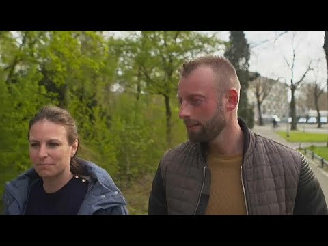 هولندا: طبيب بعيادة للتلقيح الصناعي يصبح أباً لـ 49 شخصاً…  - 20:54-2019 / 4 / 14