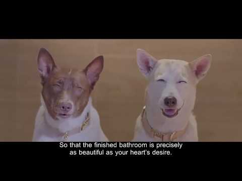 [EngSub] Commercial Compilation Toilet Version Thailand   Funny TV Ads   Try not to laught