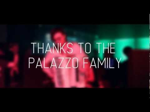 Eric Sneo - 10 years Tanz der Familie  2011