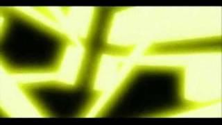 3.- Bailando en Círculos Por: Kaishaku De Fans para Fans Título: Kyoshirou To Towa No Sora Título japones: 京四郎と永遠の空 Género: Mecha, Fantasía, ...