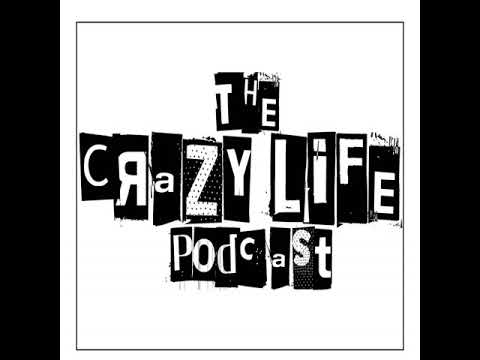 The Crazy Life 128 - Chocolate Addiction