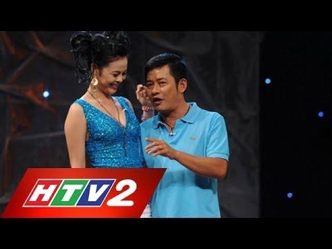 [HTV2] - Tài tiếu tuyệt -Tấn Beo p2 (Mùa 1)