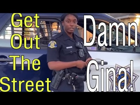 police-officers-getting-🔴dismissed🔵-compilation