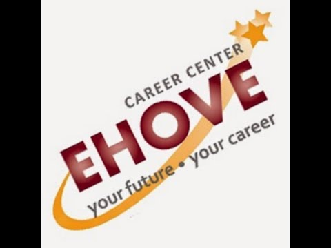 EHOVE Career Center TS