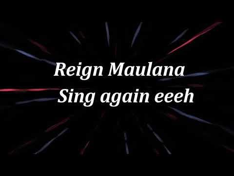 wafanana-nyoko-lyrics.-mawulana-&-reign
