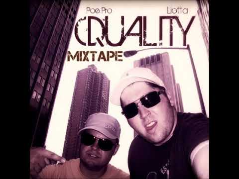 19. Duality - Trapped feat CoastEL