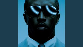 Everything I Love Feat. Nas & Cee-Lo