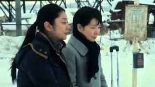 映画『北のカナリアたち』予告編 KITA NO KANARIA TACHI movie trailer