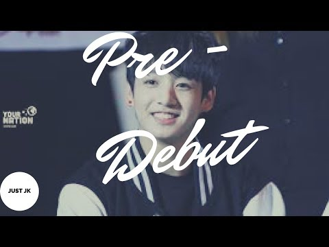 Download Bts 방탄소년단 Jungkook Evolution 2013 2018