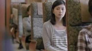 菊池亜希子 車中の人篇0902☆wmv 菊池亜希子 検索動画 20