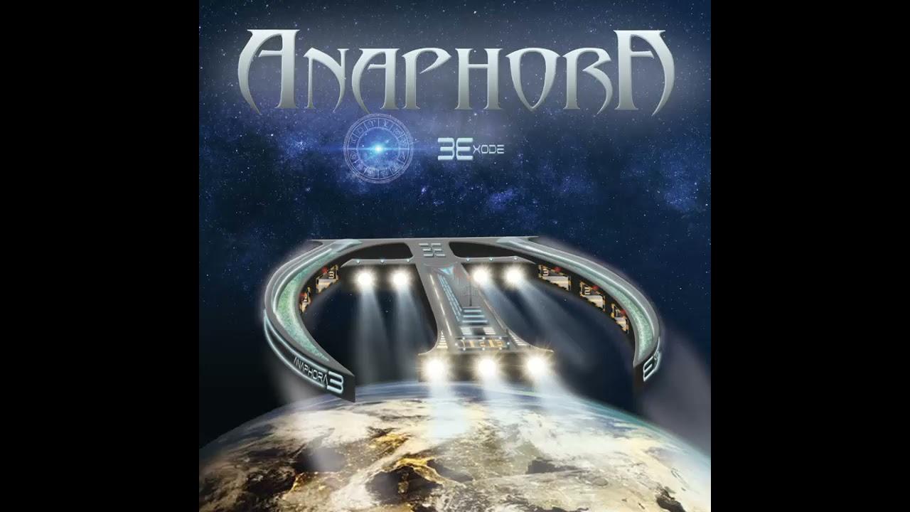 Download ANAPHORA (EXODE)
