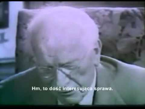 face to face with Jung (napisy PL) 2 of 4.flv