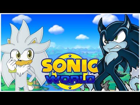 Silver & Sonic