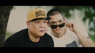 Download Kung Para Sayo by Bendeatha of Salbakuta feat Jay R  (Official Music Video) Mp3 and Videos