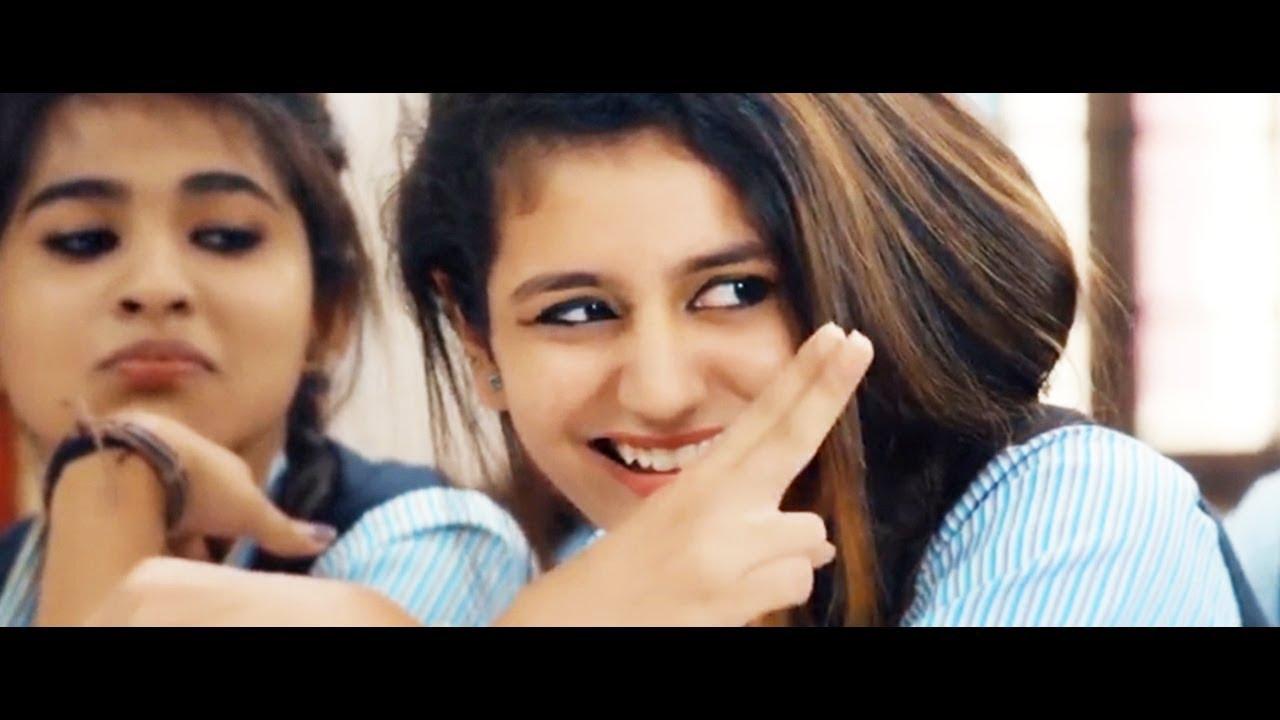Oru Adaar Love   Official Teaser  Review Priya Prakash Varrier, Roshan Abdul   Shaan Rahman   Omar