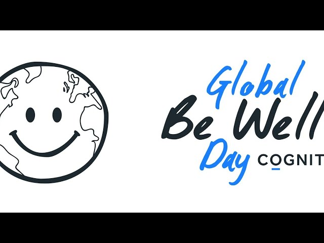 Global Be Well Day: Clases de Yoga - Pumahue Peñalolén